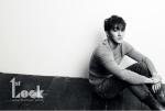 20120816_superjunior_siwon_1stlook_a