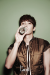 20120816_superjunior_siwon_1stlook_b